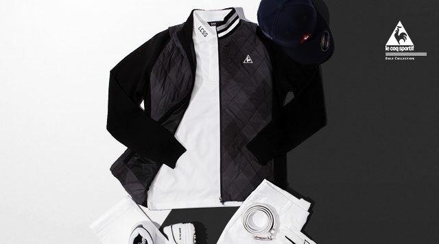 골프 카라 티셔츠