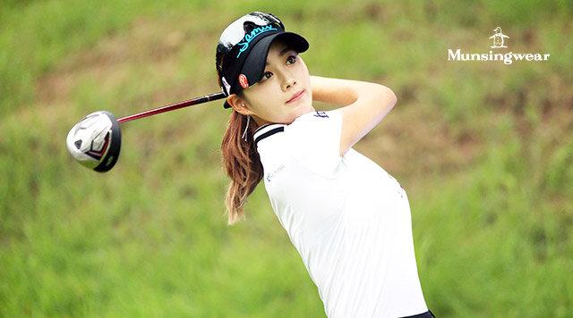 박결프로의 리얼 필드 스타일 #4