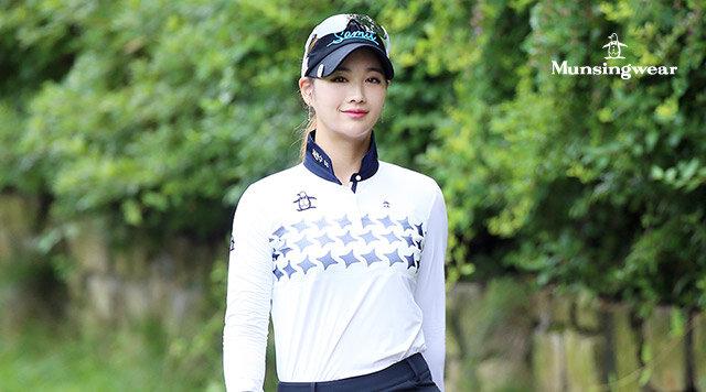 박결프로의 리얼 필드 스타일 #5