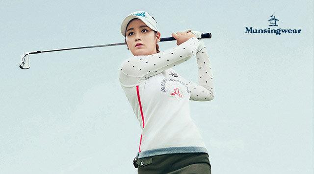 박결프로의 리얼필드 스타일 #6
