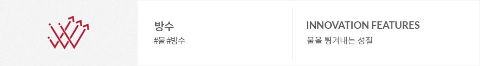 데상트(DESCENTE) [데상트영애슬릿] [FW]영애슬릿 소풍 백팩 (Y932JHBP71)