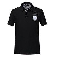 남성 모노 컬러 조직감 반팔티셔츠