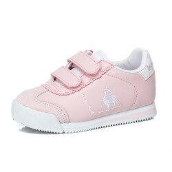 아동공용 MONTAINE KD(몽테뉴 아동) 핑크