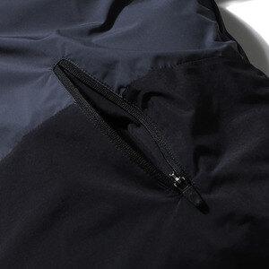 르꼬끄(LECOQ) 남녀공용 리버시블 다운(Q8423CDJ01)