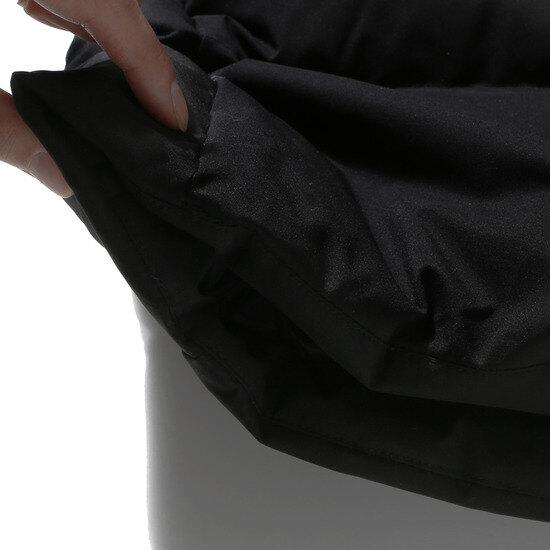 르꼬끄(LECOQ) 남녀공용 폴더블 다운 (Q8423CDJN1)