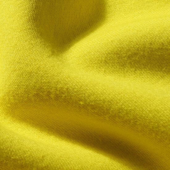 르꼬끄(LECOQ) [르꼬끄] [40% OFF]컬러 포켓 맨투맨 (Q9123RFS12)