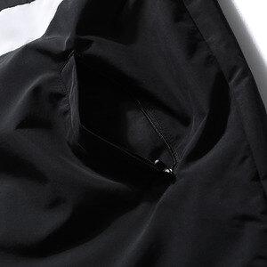 르꼬끄(LECOQ) 남녀공용 신학기 리버시블 듀스자켓 (Q9123RJK11)