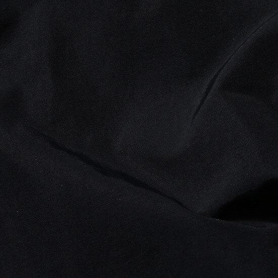 르꼬끄(LECOQ) 루즈핏 아노락 (Q9123RJK22)