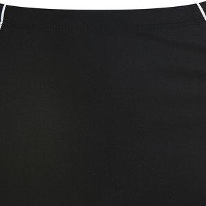 르꼬끄(LECOQ) 여성 워터 하이웨이스트 삼각 반바지(Q9222SFP61)