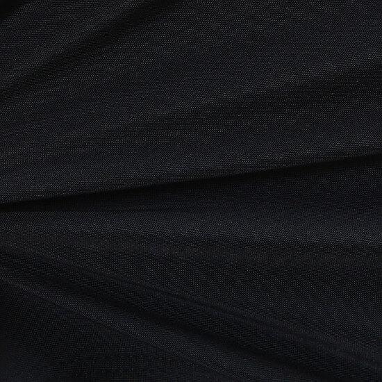 르꼬끄(LECOQ) 여성 워터 패디드 크롭 래쉬가드(Q9222SFZ61)