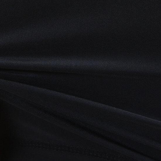 르꼬끄(LECOQ) 여성 워터 패디드 크롭 래쉬가드(Q9222SRL61)