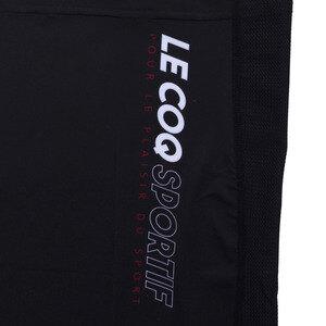 르꼬끄(LECOQ) 남녀공용 싸이클 넥버프 (Q9223CAO42)