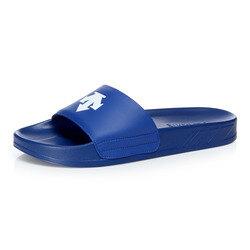 남녀공용 NAS (나스) 블루