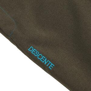 데상트(DESCENTE) [데상트] 영애슬릿 수입 카모 스키수트 (S841JSSJ01)
