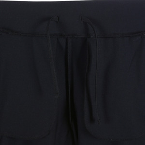 데상트(DESCENTE) [데상트] 여성 트레이닝 슬림핏 플리스 팬츠 (S9122PFP20) (S9122PFP20)