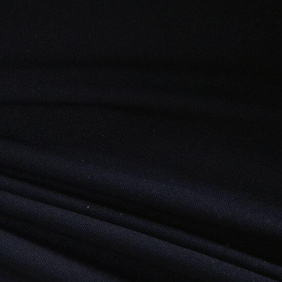 데상트(DESCENTE) 여성 러닝 지퍼형 크롭기장 브라탑 (S9122RBR32) (S9122RBR32)