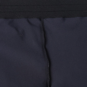 데상트(DESCENTE) [데상트] 여성 베이직 우븐 3부 레이어드 10부 레깅스 (S9122YKL23) (S9122YKL23)