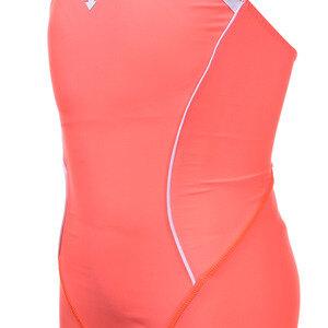 데상트(DESCENTE) [데상트] 영애슬릿 워터스포츠 여아 반바지형 수영복 (S912JESW31) (S912JESW31)