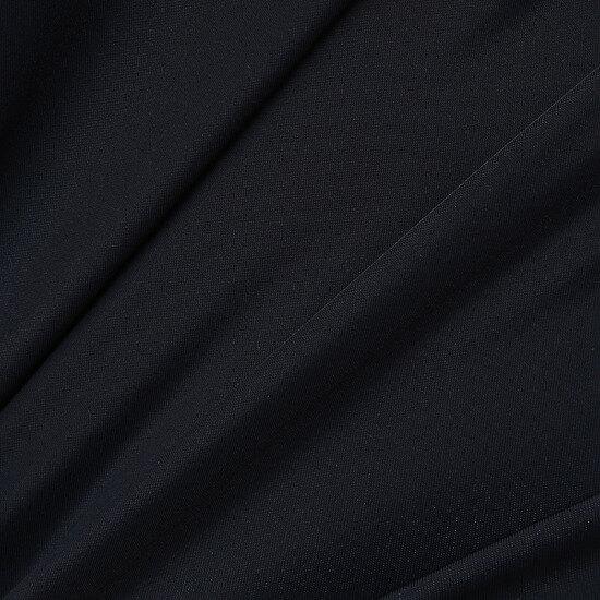 데상트(DESCENTE) 남성 레귤러핏 긴팔 래쉬가드 (S9221ETL51) (S9221ETL51)