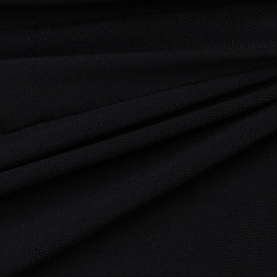 데상트(DESCENTE) 여성 쿨크러쉬 후드형 냉감플리스 상의 (S9222PFT41) (S9222PFT41)