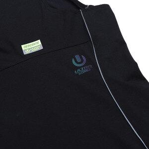 데상트(DESCENTE) [데상트 X UMF]여성 UMF 트랙탑 원피스 (S9222TOP50) (S9222TOP50)