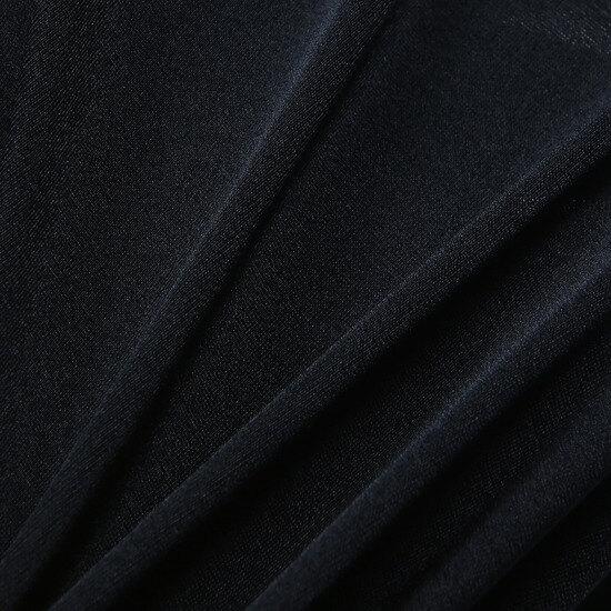 데상트(DESCENTE) [데상트] 여성 UMF 슬리브리스 커버업 (S9222TST53)