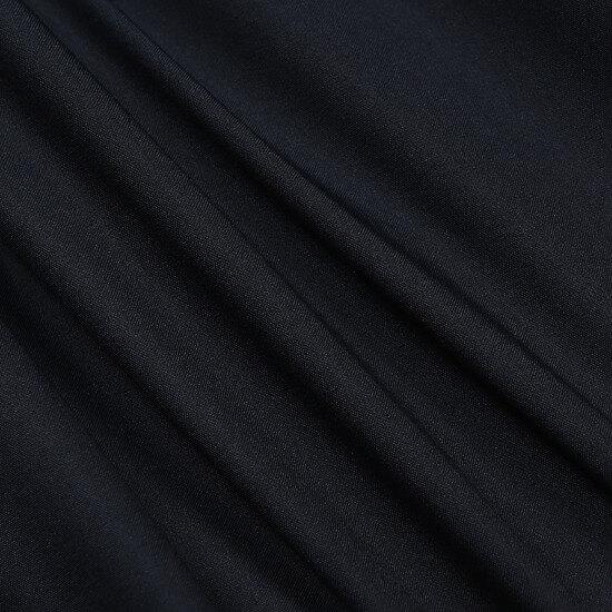 데상트(DESCENTE) [데상트 X UMF]여성 UMF 경량 우븐 오버사이즈 자켓 (S9222TWB51)