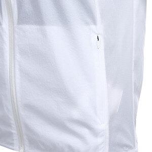 데상트(DESCENTE) 남녀공용 섬머러닝 경량 AIR DOT바람막이 재킷 (S9223RWB55) (S9223RWB55)