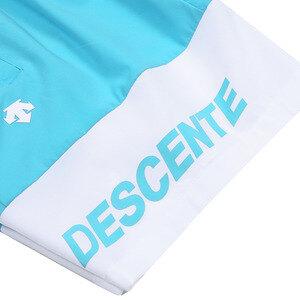 데상트(DESCENTE) [데상트] 영애슬릿 워터스포츠 5부 워터 겸용 숏팬츠 (S922JEHP56)