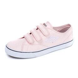 남녀공용 DEO VL(데오 벨크로) 핑크