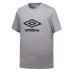 남녀공용 PYU 플렉스 베이직 라운드 티셔츠