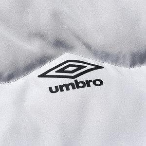 엄브로(UMBRO) [엄브로] [리오더재입고]남녀공용 BRO 벤치 다운 (U7423UDJ71)