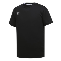 Dry regular fit T-shirts (수입) 1