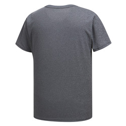 Dry regular fit T-shirts (수입) 2