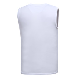 Dry regular fit Sleeveless (수입)