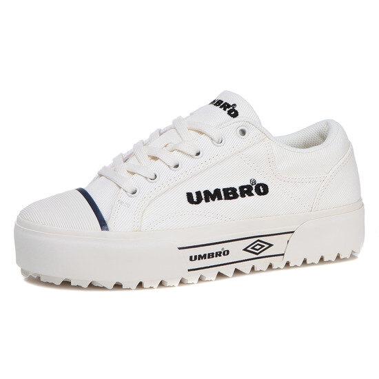 엄브로(UMBRO) DOPE LINER (도프라이너) (U8323CVC40)