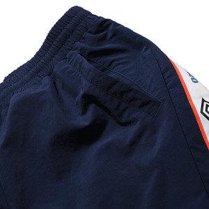 엄브로(UMBRO) 우븐 조거 팬츠 (U8323CWP70)