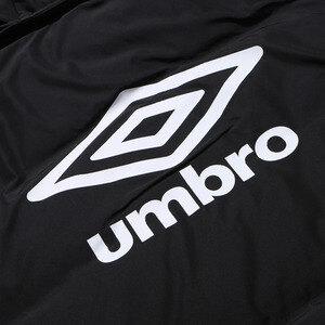 엄브로(UMBRO) [엄브로] [60% OFF] BRO BENCH DOWN (U8423CDJ70)