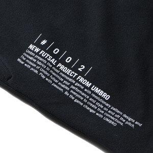 엄브로(UMBRO) OOP 슬림핏 반바지 (U9121SHP32)