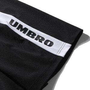 엄브로(UMBRO) 사이드디테일 세트 반바지 (U9123CHP24)