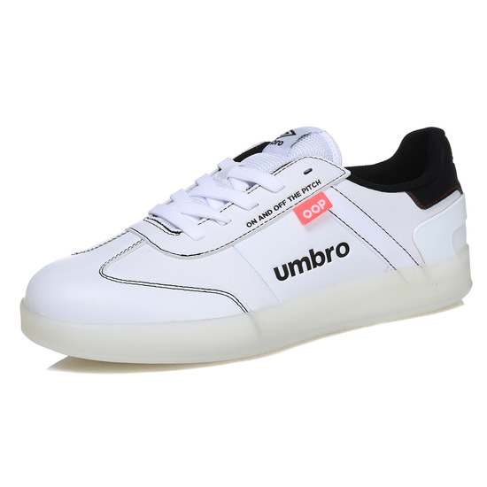 엄브로(UMBRO) 에스티 스페셜 (S.T SPECIAL) (U9123SCU11)