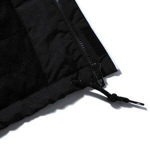 엄브로(UMBRO) 카프 자켓 (COP JACKET) (U9124CJK11)