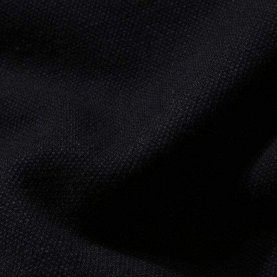 엄브로(UMBRO) 오버사이즈 피케티셔츠 (U9221CTS41)