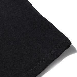 엄브로(UMBRO) 우먼스 등판 메쉬포인트 반팔티셔츠 (U9222CRS44)
