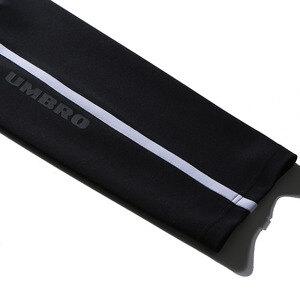 엄브로(UMBRO) 사이드디테일 화섬 팬츠 (U9223CFP41)