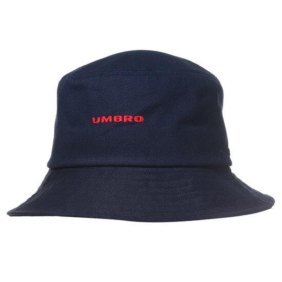 엄브로(UMBRO) 베이직 버킷햇 (U9223CHT40)