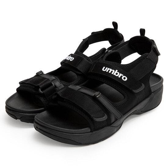 엄브로(UMBRO) 웨이브로 (WAYBRO) (U9223CSA50)