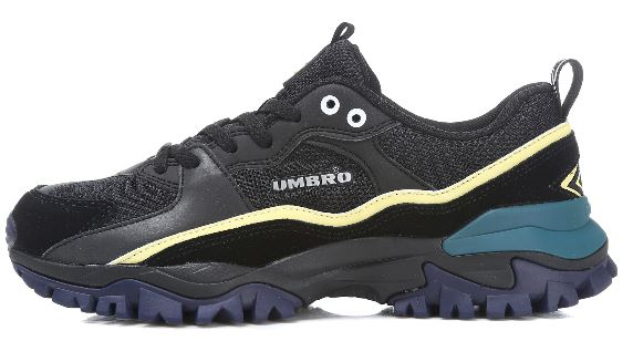 엄브로(UMBRO) 범피 (BUMPY) (U9123CCR13)