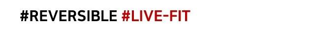 엄브로(UMBRO) 온앤오프 리버시블 패딩 플리스 자켓 라이트그레이 (UM421CPJN1)