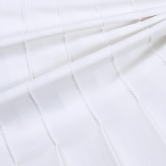 르꼬끄 골프(LECOQ GOLF) 여성 띠테이핑 잔플리츠 스커트 (GM122LSK36)